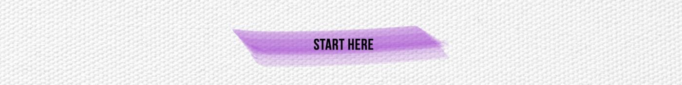 Blank Canvas Digital | Start Here